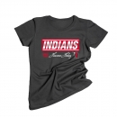 "T-Shirt Damen ""Hannover Hockey"" Hannover Indians"